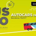 L'ANC Taradell comença a vendre tiquets de bus per anar l'11 de setembre a Barcelona