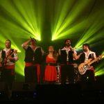 Un concert de Pastorets Rock obrirà dissabte el cicle 'L'estiu a la fresca' de Taradell