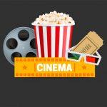 Encetem nova secció a Taradell.com on farem crítica de cinema