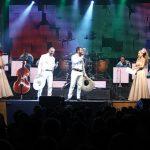 La Festa Major de Taradell 2018 programa 10 dies apostant per l'aire lliure