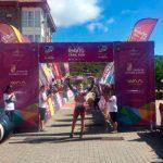 Albert Pujol guanya la Riaño Trail Run modalitat Open a Castella-Lleó