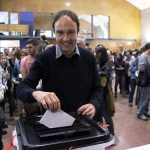Lluís Verdaguer no es presentarà a la reelecció com a alcalde de Taradell