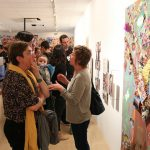 L'escola El Gurri torna a participar al programa Art i Escola, que arriba a la 7a edició