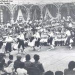 L'Esbart dansaire Sant Genís