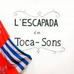 La Festa d'en Toca-sons posa en marxa un 'escape room' fins al gener
