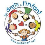 Taradell commemorarà un any més el Dia Universal dels drets dels infants