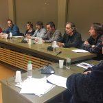 L'Ajuntament de Taradell aprova les ordenances fiscals del 2018 amb l'únic augment de la taxa d'escombraries