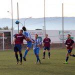 La UD Taradell goleja el Pradenc i encadena la segona victòria consecutiva