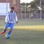 La UD Taradell rep cinc gols i perd contra el Sant Julià
