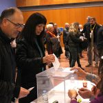 4.999 taradellencs i taradellenques tenen dret a vot en les eleccions catalanes del 14 de febrer de 2021