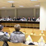 L'Ajuntament de Taradell aprova el pressupost pel 2018 que contempla més inversions