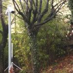L'Ajuntament de Taradell activarà càmeres de vigilància a la zona de la Font Gran
