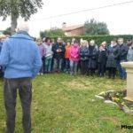 Diumenge es fa la 3a edició de la ruta guiada per descobrir el patrimoni cultural de Taradell