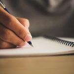 Obertes les inscripcions del taller d'escriptura creativa de la Biblioteca de Taradell