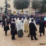 La Festa Major de Sant Sebastià 2019 de Taradell arriba en cap de setmana