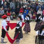Tres dies d'activitats per celebrar la Festa Major d'hivern de Taradell 2020