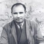 Documental 'Anastasi Aranda. Un mestre de poble'