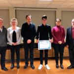 Es convoca l'onzè Premi Ajuntament de Taradell al millor treball de recerca de Batxillerat