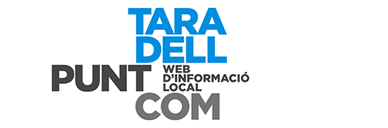 Taradell.com