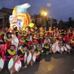 El Carnaval de Taradell activa una campanya per potenciar les actituds cíviques