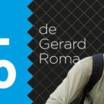 La T-10 de ciutats del món de Gerard Roma
