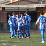 La UD Taradell ajorna el primer partit de lliga contra el Sant Julià