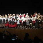 39a Festa del soci de l'Esbart dansaire Sant Genís aquest diumenge