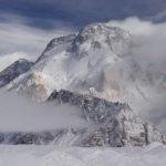 Divendres s'enceta el 34è Cicle de projeccions del Centre Excursionista Taradell