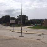 L'Ajuntament de Taradell inicia els tràmits per millorar l'accés a la urbanització de La Roca