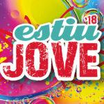 Oferta d'activitats de la Mancomunitat aquest estiu per a joves d'entre 13 i 29 anys