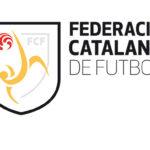 Taradell acollirà dijous la Nit dels Campions 2108 de la delegació d'Osona de la Federació Catalana de Futbol