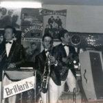 Divendres es presenta un documental sobre el conjunt musical Els Brillant's de Taradell