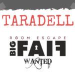 El Puntal proposa un 'escape room' gratuït a Taradell el 12 de juliol per a majors de 16 anys