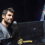 Joan Dausà presentarà a Taradell el 25 d'agost el seu últim disc 'Ara Som Gegants'