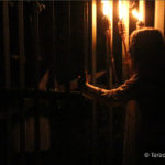 La caminada terrorífica 'Caça de bruixes' esgota les entrades de les dues sessions de Festa Major