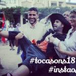 InstaOsona i en Toca-sons tornaran a premiar les millors fotos de la festa