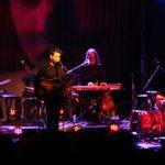 El bosc del Pujoló de Taradell s'omple per viure el concert de Joan Dausà