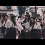Vídeo promocional Festa d'en Toca-Sons 2018