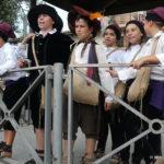 El Toca Canalla de Taradell no celebrarà la 6a edició el 24 d'agost