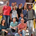 ERC Taradell avança tres noms més de la llista de Mercè Cabanas per les eleccions municipals 2019