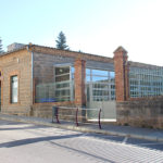S'inicien les jornades de portes obertes als centres educatius de Taradell