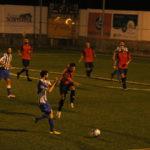 Empat sense gols entre la UD Taradell i el Sant Julià en el partit ajornat de la primera jornada