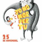 Taradell prepara un seguit d'actes per commemorar el dia mundial contra violència de gènere