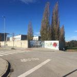 L'Ajuntament de Taradell aprova el projecte per iniciar la ronda Montserrat
