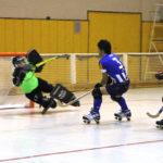 El CP Taradell opta aquest cap de setmana a la Copa de la Princesa d'hoquei patins