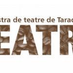Diumenge comença la 18a edició de la Mostra de teatre de Taradell
