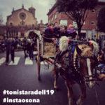 InstaOsona i els Tonis de Taradell organitzen el sisè concurs d'Instagram