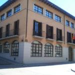 L'Ajuntament de Taradell ajorna el cobrament d'impostos que vencien al mes d'abril