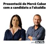 ERC Taradell presenta aquest dijous la candidata a les municipals 2019, Mercè Cabanas