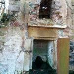 La Font de Cassanell de Taradell és la més contaminada per nitrats del 2019 a Osona i el Lluçanès